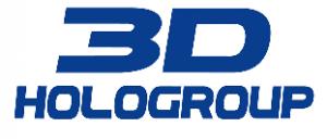 logo311