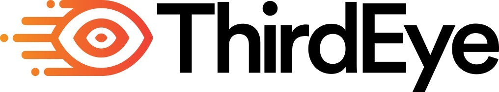ThirdEye logo