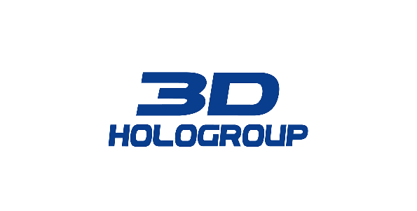 3D HOLOGROUP