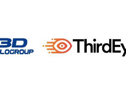 3D HoloGroup and ThirdEye, makers of the X2 MR/AR Smart Glasses, sign Agreement