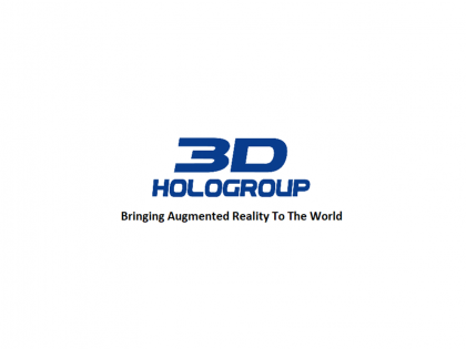 Dr. Jay Pettegrew, MD, Joins 3D Hologroup as Science Technology and Medical Advisor