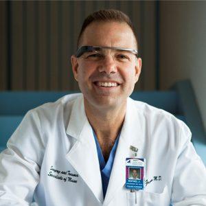 Dr. Rafael Grossmann