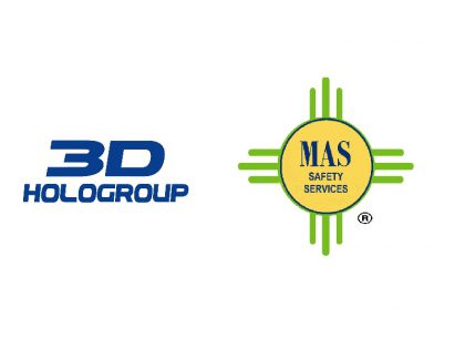 3D HoloGroup and MAS Safety Services, Specialists in OSHA Compliance, Team Up