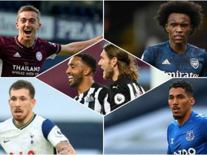 Premier League signings: How did the debutants fare on the opening day?