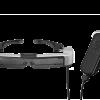 BT-350 Smart Glasses