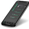 Vuzix Blade Companion App