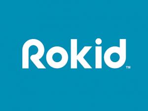 rokid_logo640x480