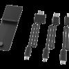 3 in1 adaptor kit MAD Gaze - 3D HoloGroup