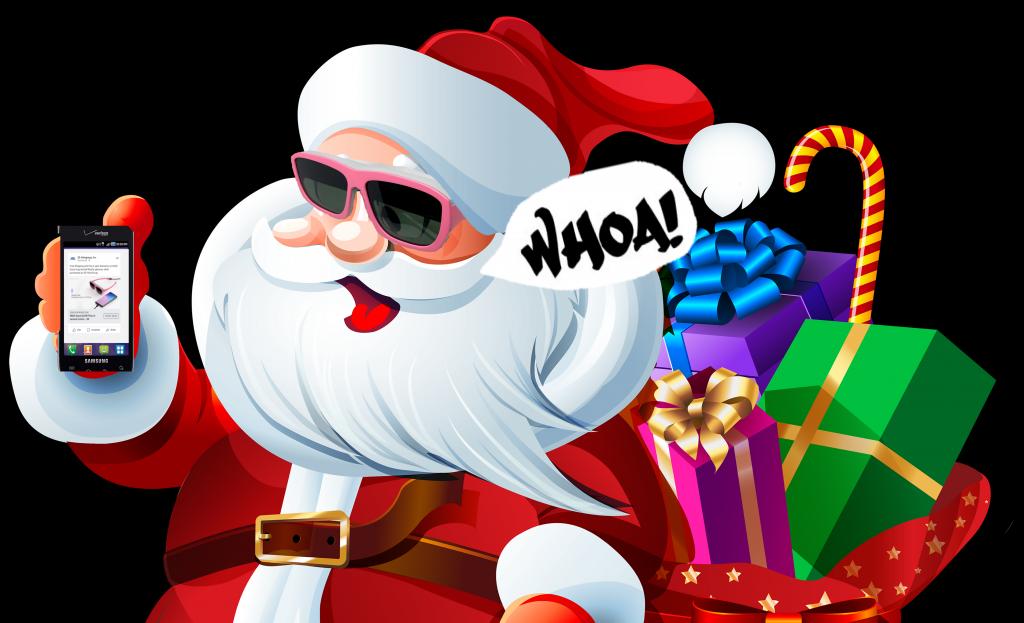 MG Santa2
