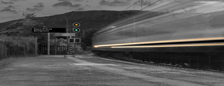 train-bwc_1170x450j